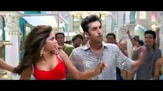 Dilliwaali Girlfriend Song | Yeh Jawaani Hai Deewani | Ranbir Kapoor, Deepika Padukone | (Exclusive)