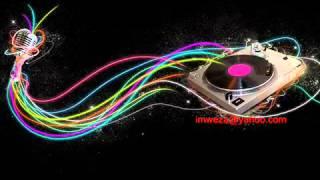 تحميل و مشاهدة مهرجان فارس سمكه على بلطيه الاصلى YouTube 2 MP3