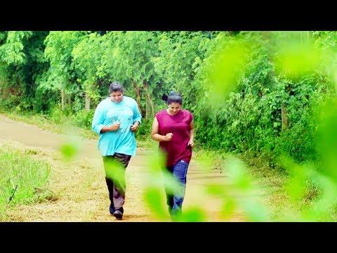 ഇതുകൊണ്ടൊന്നും ഒരു കാര്യവുമില്ലെന്നാ തോന്നുന്നേ | New Released Malayalam Movies