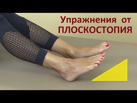 Боли в коленном суставе при сгибании и разгибании