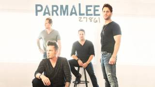 Parmalee - Back in the Game (Official Audio) - 27861