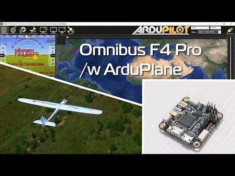 howto-arduplane-on-omnibus-f4-pro-and-other-boards