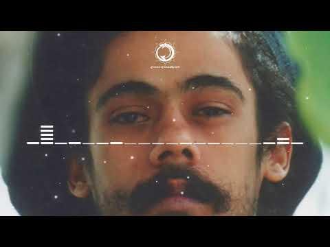 Damian Marley - Here We Go