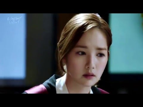 Remember (War of the Son)  아들의 전쟁 - Hear the Sirens