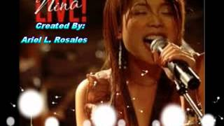 nina nonstop love songs