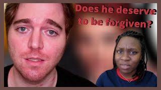 The FALL of Youtube's Empath: Shane Dawson