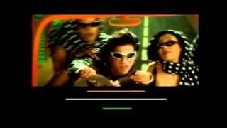 {Eng Sub} (HQ) With Lyrics - Phir Bhi Dil Hai   - YouTube