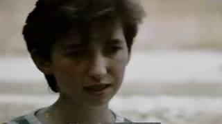 The Madonna of Medjugorje - clip #3