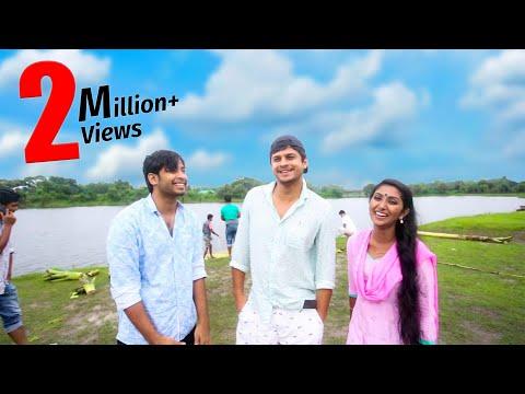 Ural Pakhi | Behind The Scene | Bengali Short Film 2017 | Niloy Alamgir | Biddut | Bijli