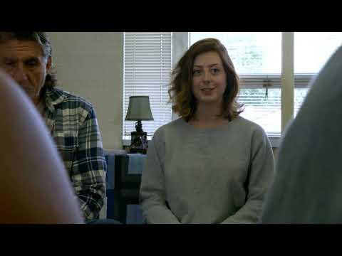 Comedy film music, 7 clips