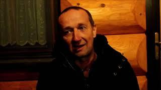 Feedback from our visitors at Bear Watching Transylvania (Hungarian)