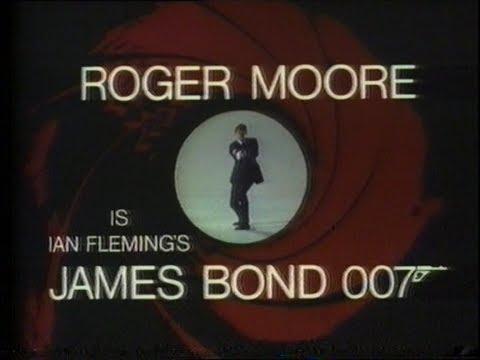 UK rental VHS trailer reel: Teachers (1986, Warner Home Video)