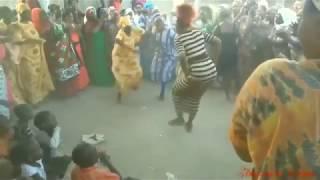 Зажигалочки танцуют!  прикольн