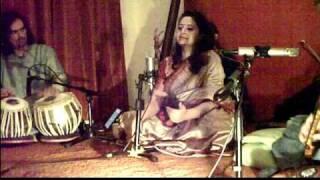 Raag Bhairavi - meetapandit