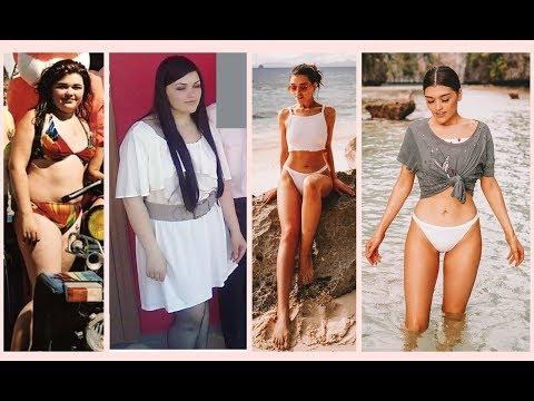 Susan boyle perdita di peso