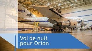 Embarquement immédiat pour les étoiles | Reportage CNRS