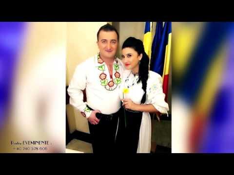 Florin Vos & Anuta Motofelea – Doar tu ma poti iubi Video