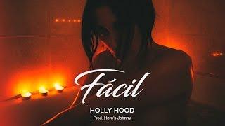 Holly Hood   Fácil
