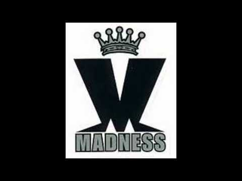 madness-when dawn arrives-instrumental.