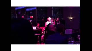 Lady Gaga - La Vie En Rose