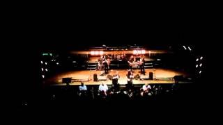 Dropkick Murphys - Barroom Hero/The Gang's All Here (Acoustic)