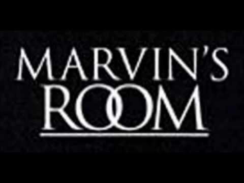 Marvins Room JRT
