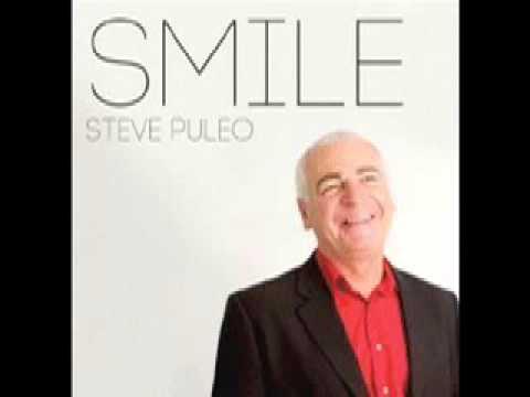 Smile, Steve Puleo