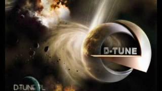 Zero - Kazah Chok (D-TuNe Remix)