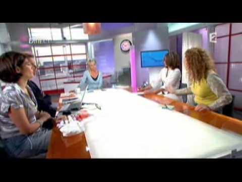 France 2 : Assurance santé animaux, Chronique de l'émission «C'est au Programme»