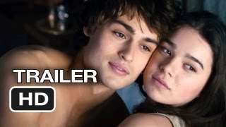 Trailer - Romeo And Juliet TRAILER 2 (2013) - Hailee Steinfeld, Paul Giamatti Movie High Quality Mp3