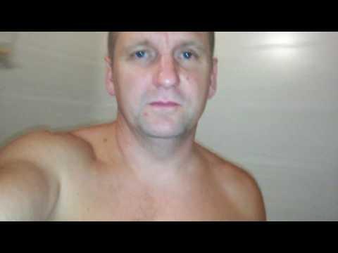 Reggeli erekció és pangásos prosztatagyulladás