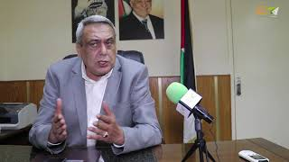 لجنة استماع لشكاوى المواطنين في عنبتا