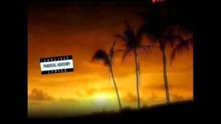 2Pac & Jodeci - Thug N U Thug N Me (2F Remix)