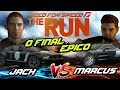 Need For Speed The Run O Final pico