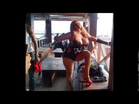 Download Cossy Orjiakor On The Set Of Her Music Video Shoot HD Mp4 3GP Video and MP3