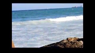 El Mar y Tu 🌷🌷🌷  Sueños - Andrea Bocelli & Dulce Pontes