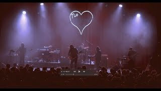 Father John Misty - The Ideal Husband [LIVE]