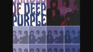 Deep Purple - One More Rainy Day.wmv
