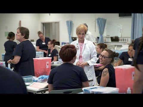 Medical Assisting video thumbnail