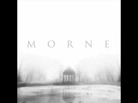 MORNE - Asylum online metal music video by MORNE