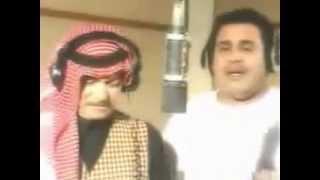 تحميل و مشاهدة الياس خضر يا حمد YouTube MP3