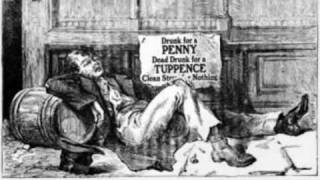 Isobel Campbell & Mark Lanegan, Asleep on a sixpence