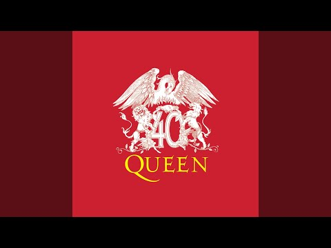 Baixar Música – Stealin' – Queen – Mp3