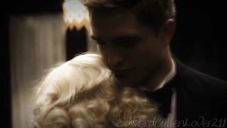 Воды Слонам (Water for Elephants), Jacob and Marlena - Just a Kiss