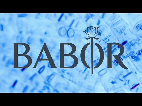 ProfitSystem und Babor