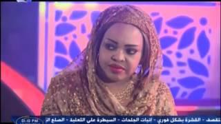 تحميل و مشاهدة احمد الصادق - زول شقي - الفترة المفتوحة - عيد الفطر المبارك 2017 MP3