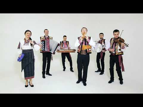 ALFABAND PROJECT, відео 7