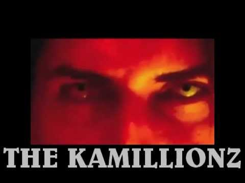 The Kamillionz Reverend Ike ft OSB & Mugga Man PROMO