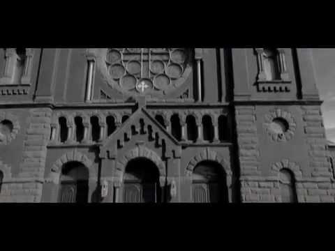 Wayne Manor – The Truth: Music