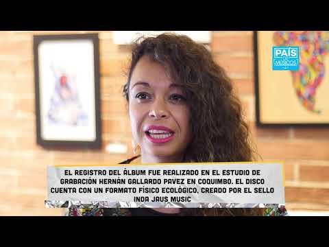 País de Músicos - SCD Chile